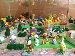 おもちゃ博物館9