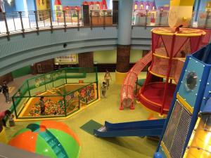 おもちゃ博物館5