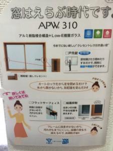 APW310
