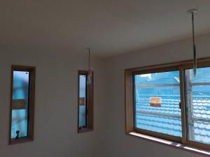 室内用ホスクリーンSPC型